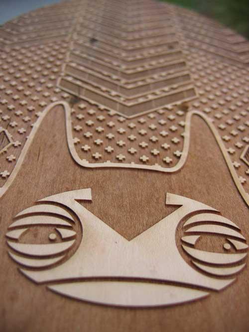 skateboards and laserbeams   u2013 booooooom   u2013 create   inspire   community   art   design   music