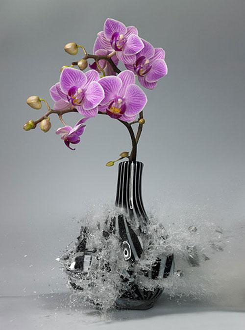 booooooom photo photography photographer martin klimas beautiful explosion glass blog