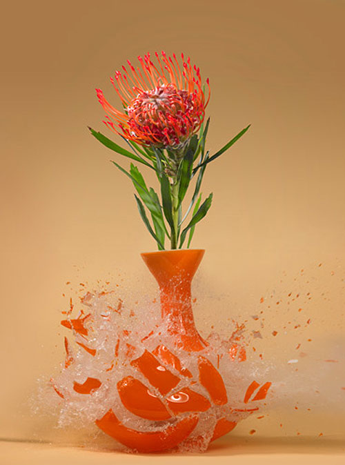 booooooom photo photography photographer martin klimas beautiful explosion glass blog