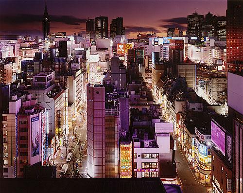 booooooom photo photography photographer sato shintaro blog japan
