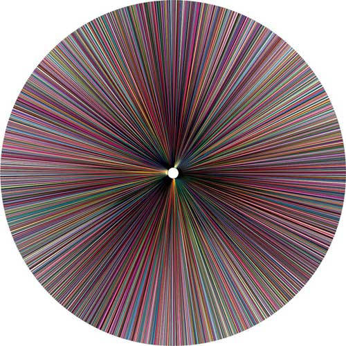andy gilmore boooooom blog design art