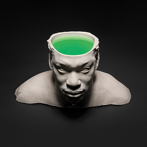 roots manuva slime and reason booooooom blog design album artwork