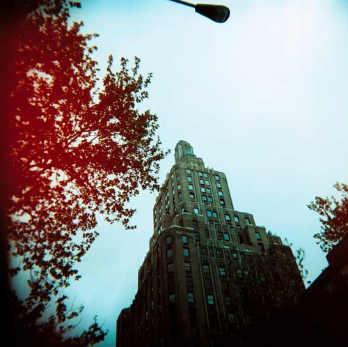 boooom photo photography photographer holga lomo blog