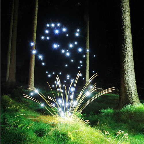 boooom photo photography photographer drawing with light how to blog