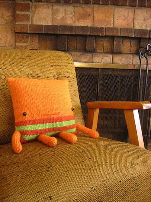 jess hutchison robot knit craft etsy booooooom blog