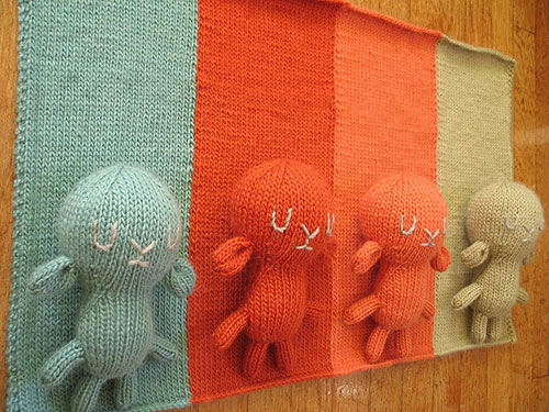 jess hutchison robot knit craft etsy booooooom blog