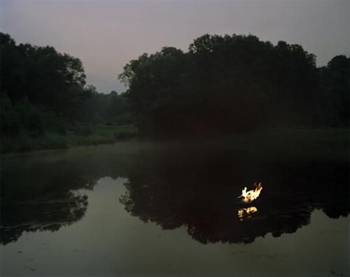 jason lazarus photography photographer photo booooooom blog