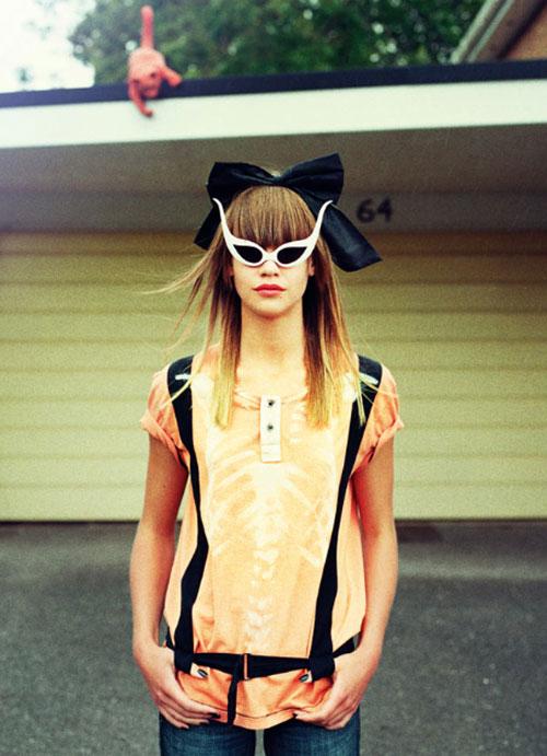 boooooom photography photographer fashion gemma booth blog vancouver