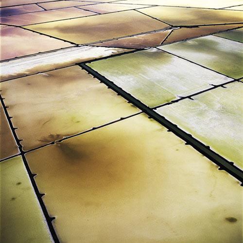 booooooom photo photography photographer david maisel beautiful landscape blog