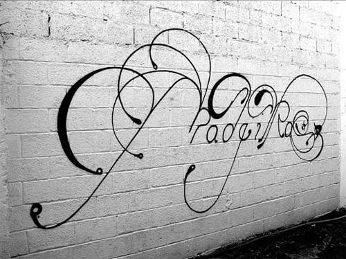 herbert baglione art artist street booooooom brazil