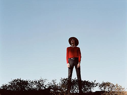nicholas haggard photography photographer brooklyn boom