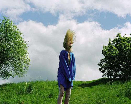 flora hanitijo photography photographer fashion portrait landscape