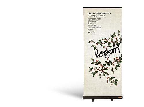 ivana martinovic artist design designer booooom