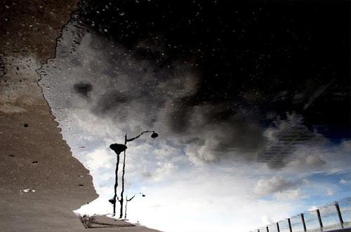 robin soulier photography photographer paris ny booooooom
