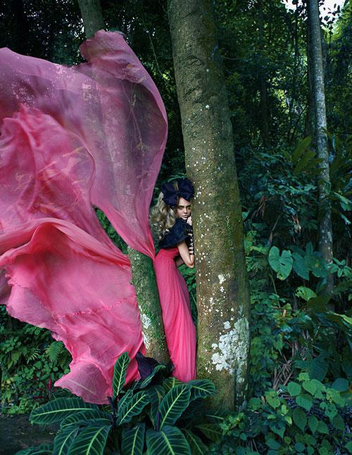 baldovino barani photography photographer fashion