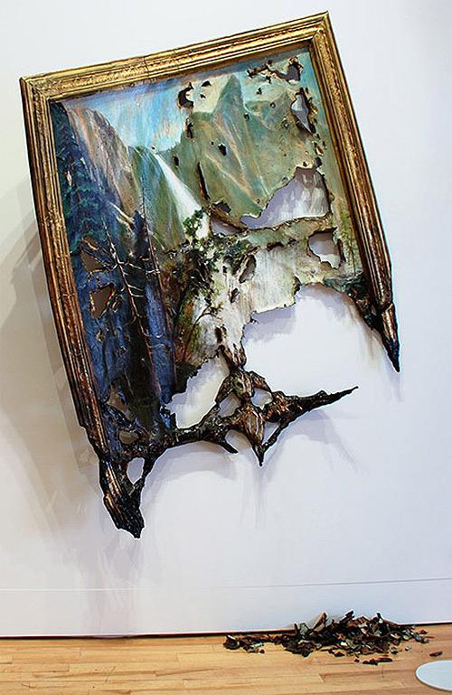 valerie hegarty booooooom blog artist art