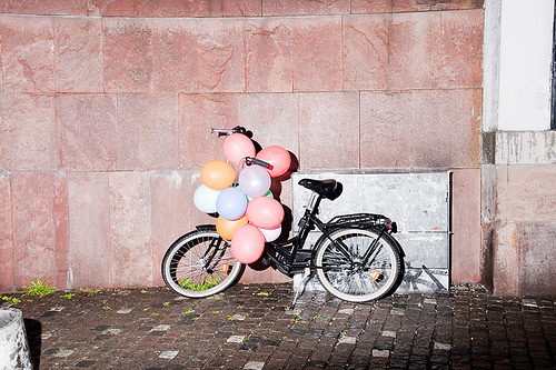 sannah kvist photo photography photographer swedish sweden