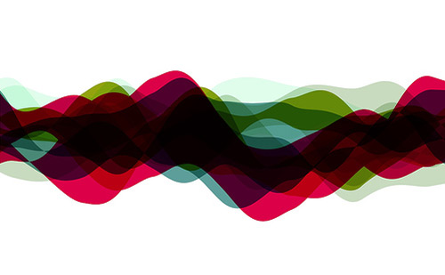 pedro mari graphic designer design abstract art