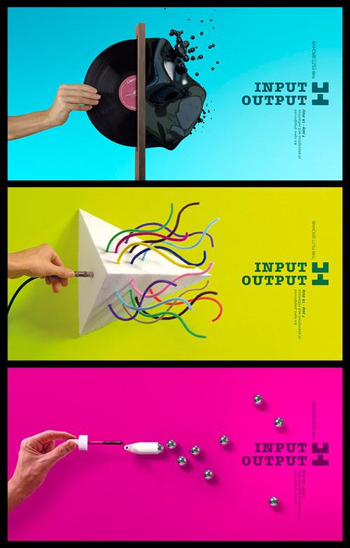 booooooom the rainbow monkey pie mag blog
