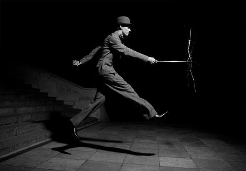 daniel sannwald photography photographer fashion