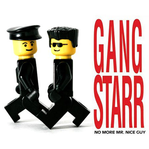lego hip hop album covers