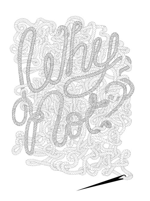 micah lidberg art illustrator illustration