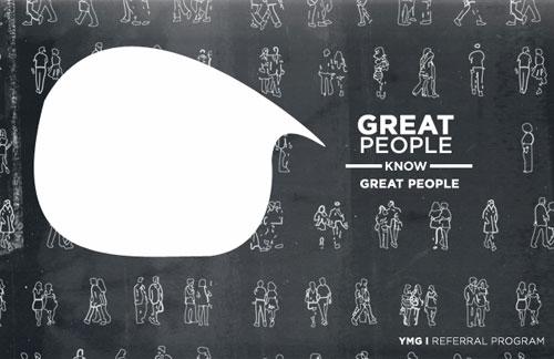 booooooom mudchicken design designer graphic