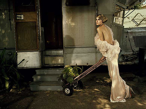 jacques olivar fashion photography photographer