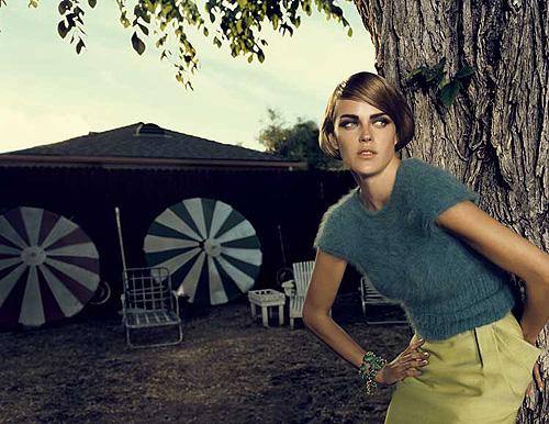 jacques olivar fashion photography photographer