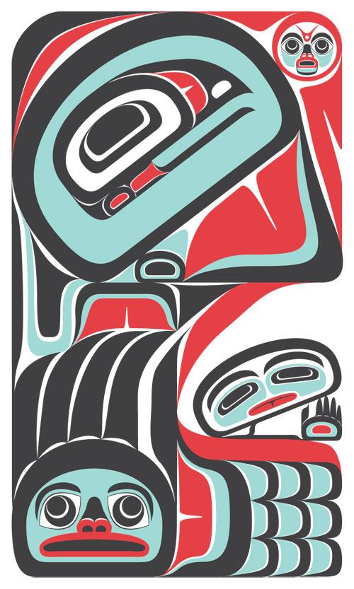 siggi odds design designer graphic iceland vancouver