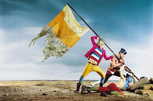txema yeste photographer photography fashion portrait