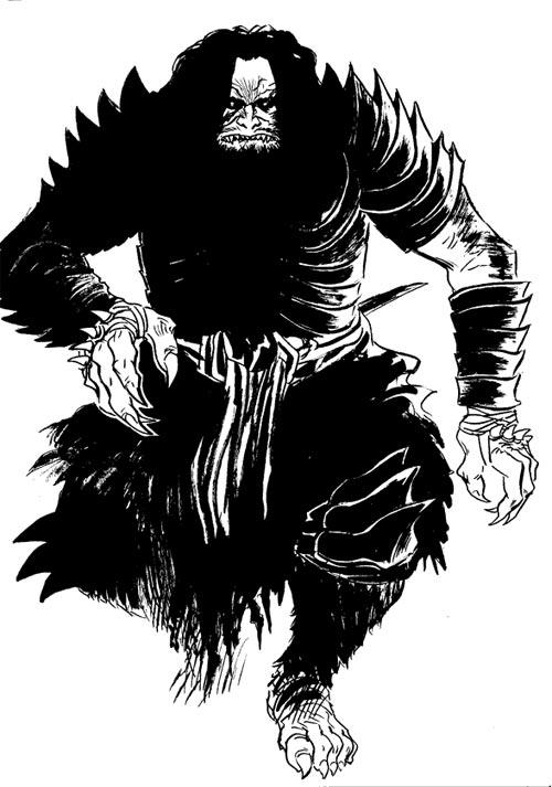 aadi salman comic book artist illustrator illustration