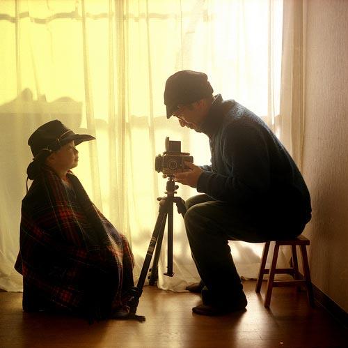 akihiro furuta photographer photography
