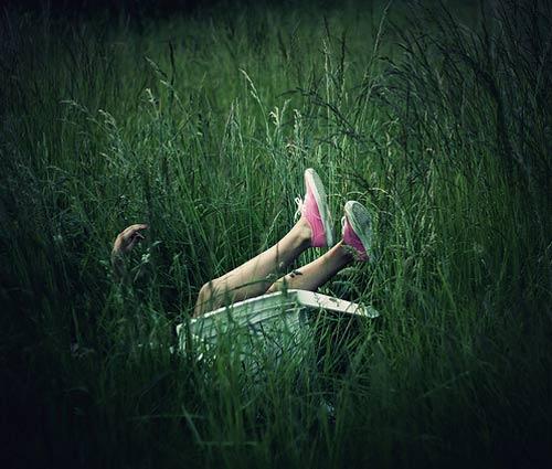 chrissie white photographer photography