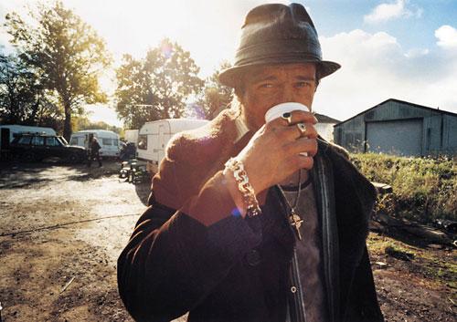greg williams photography photographer portrait film set
