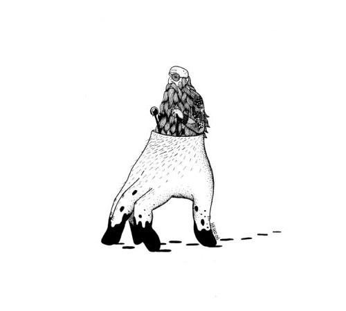 heiko illustrator illustration