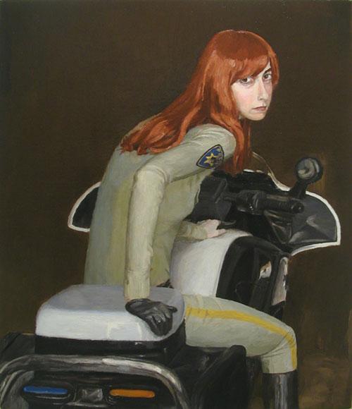 jansson stegner artist painter painting