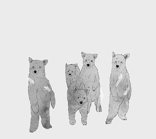kenneth lavallee illustrator illustration