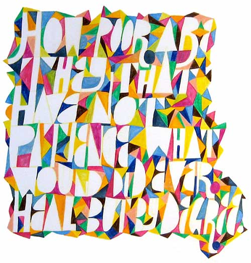 mike perry studio midwest is best illustrator