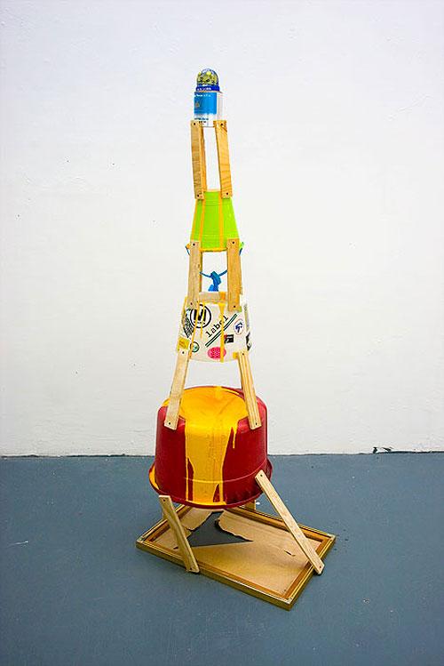 nick van woert sculpture sculptor artist art