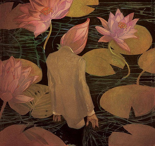 sterling hundley illustration illustrator