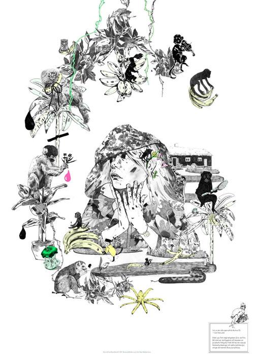 beata boucht  u2013 booooooom   u2013 create   inspire   community   art   design   music   film   photo