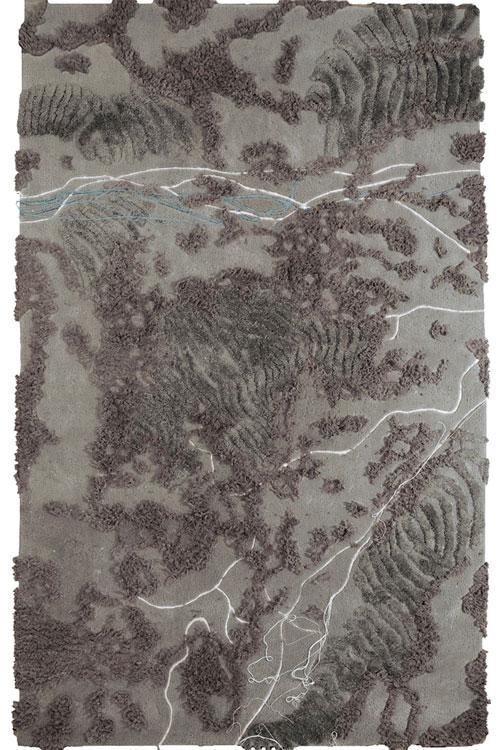 dacia manto carpet design