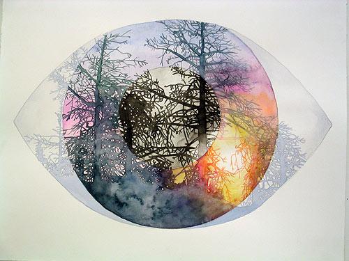 erika somogyi artist painter