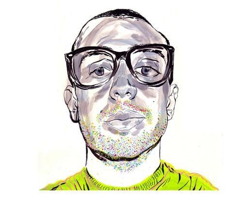 james blagden illustration illustrator