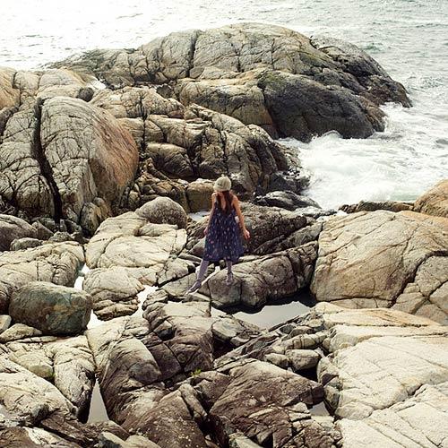 jody rognac photography photographer vancouver canada
