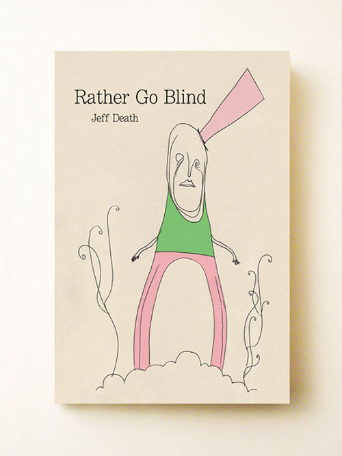 matt lee jeff death series book covers myth fictitious author