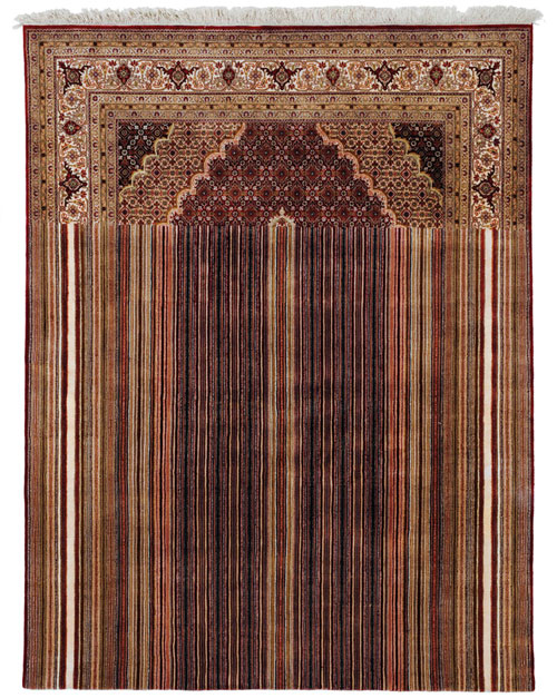 richard hutten carpet design playing with tradition failed to load