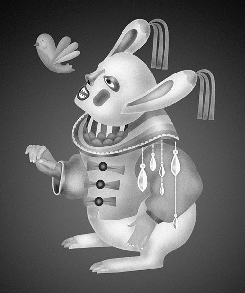 ville savimaa illustrator illustration finland