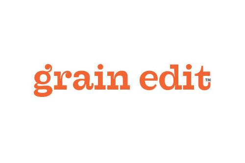 17 websites creative site bookmark links inspiration visual